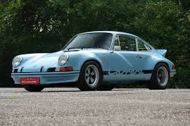 porsche 930 rsr porsche 911 2 8 rsr recreation dls automobile