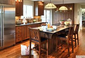 kitchen with island 20 kitchen island with seating ideas home dreamy