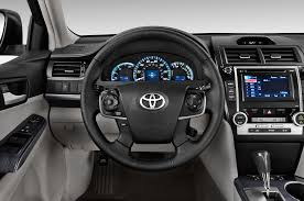 toyota camry 2017 interior 2012 toyota camry reviews and rating motor trend