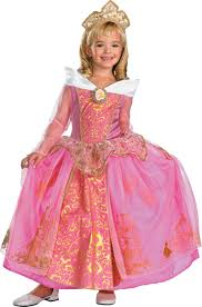 party city costumes com