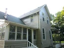 home design app review parts of a house exterior exterior house parts names home