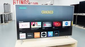 best deals on tvs on black friday near me best gaming tvs fall 2017 reviews