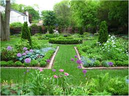 vegetable garden for small spaces backyards cool 25 landscape design for small spaces special