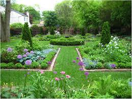 backyards wondrous 18 inspirational and beautiful backyard