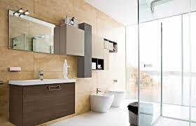 quanto costa arredare un bagno come arredare un bagno moderno edilnet