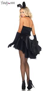 Cute Halloween Costumes Size 25 Costumes Bunny Images Halloween Costumes
