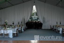 Draping Pictures Trudder Lodge Weddings Pinterest Lodges