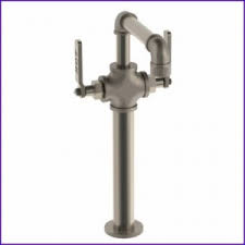 Hose Faucet Extender 17 Images Of Home Depot Outdoor Faucet Faucet The Best Of Bed