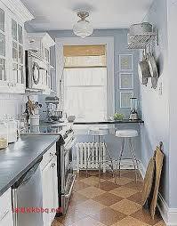 cdiscount meubles de cuisine meuble de cuisine cdiscount pour idees de deco de cuisine best of