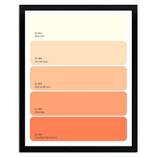 peach paintpaint colors that go with brick exterior paint