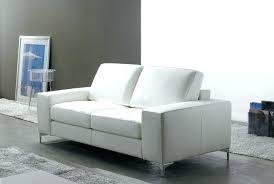 canap en kit ikea ikea canape stockholm cuir relax canapac de luxe en kit ides