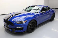 ford mustang shelby gt350 for sale ford mustang gt 350 ebay