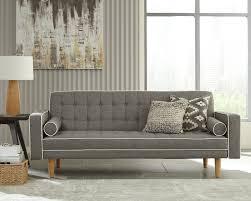Shop Boston Loft Furnishings Carolina Scott Living Sofa Beds You U0027ll Love Wayfair