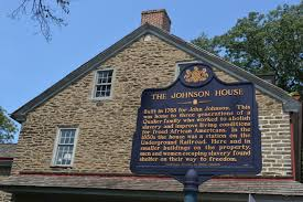 honoring african american history month in the classic towns