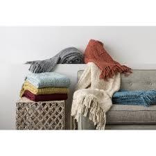 Ralph Lauren Blankets Bathroom Wool Heated Throw Blanket For Home Accessories Ideas