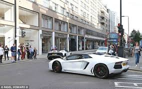 owning a lamborghini aventador how do you afford a lamborghini we meet the salesman this is