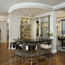 Interior Design Model Homes Pictures Big Coffee Tables Images Stunning Big Coffee Tables Nice Living