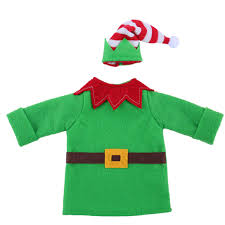 China Wholesale Home Decor Online Buy Wholesale Christmas Elf Decorations From China