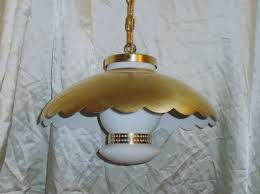 1950s ceiling light fixtures classic 1950s vintage mid century mod ceiling light fixture by