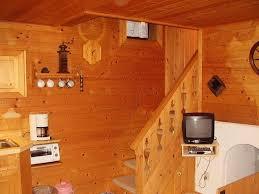 welche treppe fr kleines strandhaus welche treppe fr kleines strandhaus haus design ideen