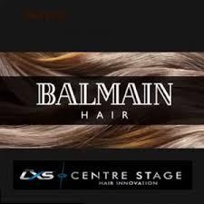balmain hair extensions balmain hair extensions get balmain hair extensions exeter