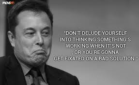 elon musk quotes about the future 20 inspirational quotes by elon musk that will make you respect him more