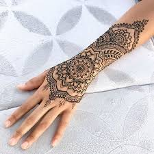 best 25 henna art designs ideas on pinterest henna tattoo hand