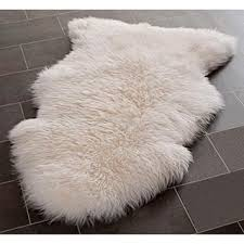 Fluffy Rugs Cheap Rug Perfect Cheap Area Rugs Rug Cleaner On White Fluffy Rugs