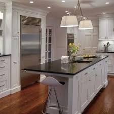 Kitchen Cabinets New York City Kitchen Cabinets Nyc Hbe Kitchen