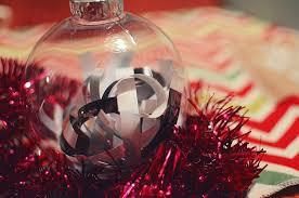 baby keepsake ornaments cheap easy diy baby keepsake christmas ornament still being molly