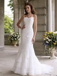 Wedding Dress Uk Strapless Wedding Dresses Uk