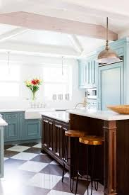 colorful kitchen ideas kitchen photos of colorful kitchens eclectic home design