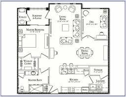 floor plan websites floor plans mobile websites orlando florida apartments villa