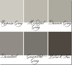 best 25 grey kids paint ideas on pinterest gray paint wall