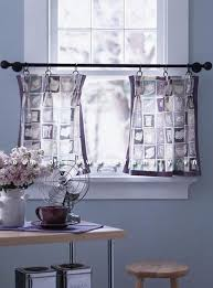 kitchen cafe curtains modern cafe curtains for kitchen and why