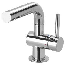 bathroom replace bathroom sink water conserving faucets low flow