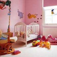 Modern Nursery Decor Baby Modern Nursery Room Decorating Styles U2014 Nursery Ideas Baby
