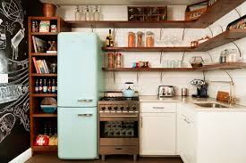 how to organize open kitchen cabinets style your open kitchen shelving like a pro
