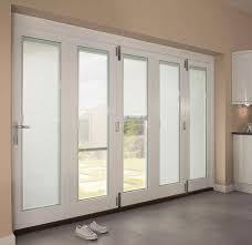 Andersen Windows With Blinds Inside Sliding Doors With Blinds Between Glass Kapan Date