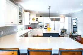 Open Kitchen Cabinets No Doors Kitchen Cabinet Alternatives Open Kitchen Cabinets No Doors Medium