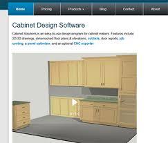 Kitchen Cabinet Design Software Bedroom Brilliant Kitchen Cabinet Design App Prissy Inspiration 11