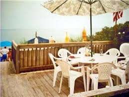 The Marsh Restaurant Cape Cod - sandwich vacation rental home in cape cod ma 02537 this is a