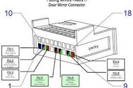 opel astra h wiring diagram wiring diagram