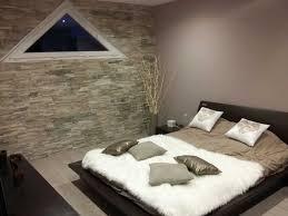 chambre taupe et blanc chambre taupe et blanc des photos deco chambre taupe et blanc