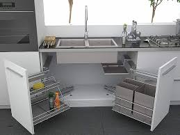 kitchen office furniture used office furniture hayward best of simple living 10x10 kitchen