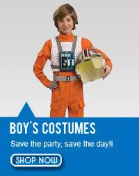 halloween costumes canada ideas kids plus size