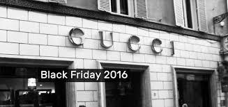 burberry armani gucci chanel louis vuitton black friday 2017