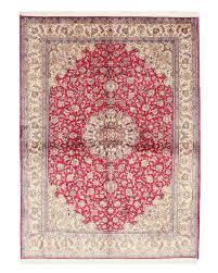 Kashmir Rugs Price 64 Best Indian Carpets Images On Pinterest Carpets Prayer Rug