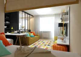 fresh home interiors small home interior best houses ideas rustic interiors living