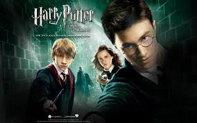 free download harry potter and the order of the phoenix 2007 hd